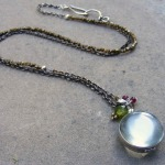 Generations Necklace 6